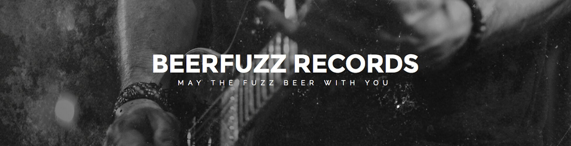 Beerfuzz Records